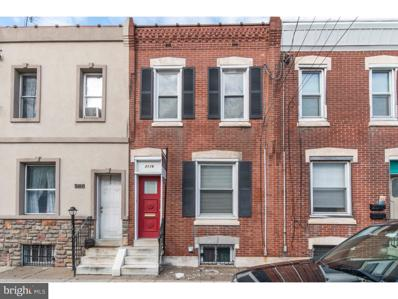 3116 Belgrade Street, Philadelphia, PA 19134 - #: PAPH105348