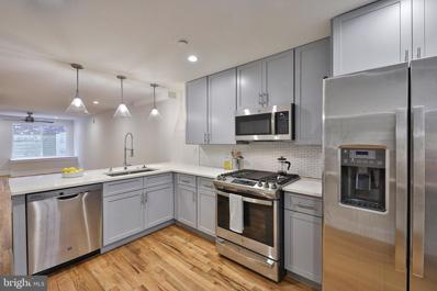 1022 S 8TH Street UNIT 1, Philadelphia, PA 19147 - MLS#: PAPH105370