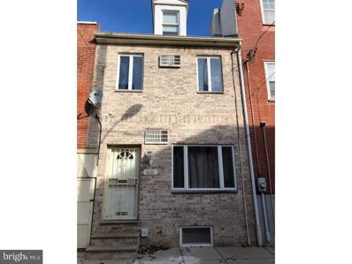 615 League Street, Philadelphia, PA 19147 - #: PAPH105436