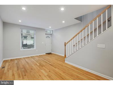 2135 Sigel Street, Philadelphia, PA 19145 - #: PAPH105480