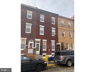 2178 E Huntingdon Street, Philadelphia, PA 19125 - MLS#: PAPH105500