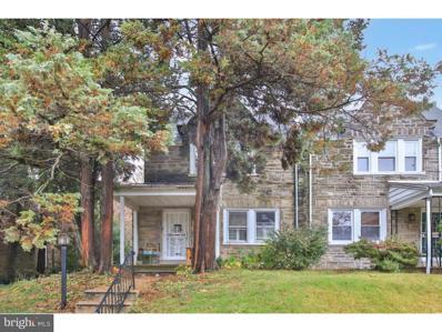 413 E Gorgas Lane, Philadelphia, PA 19119 - MLS#: PAPH105550