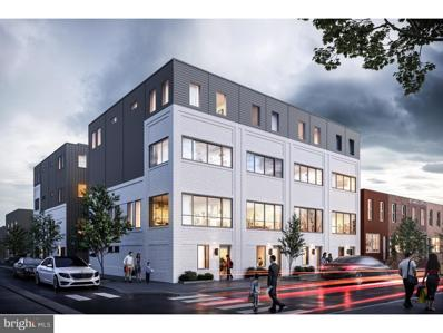 1104 McKean Street, Philadelphia, PA 19148 - MLS#: PAPH105554