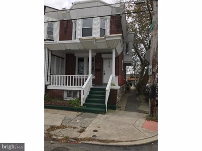 2042 Medary Avenue, Philadelphia, PA 19138 - MLS#: PAPH105788