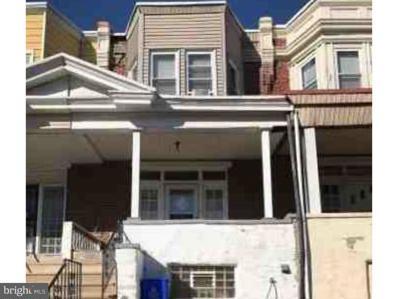 4920 Ormes Street, Philadelphia, PA 19120 - MLS#: PAPH105792