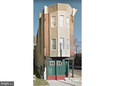 5301 W Girard Avenue, Philadelphia, PA 19131 - MLS#: PAPH105794