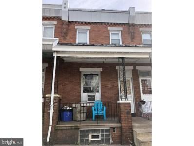 3933 N Franklin Street, Philadelphia, PA 19140 - #: PAPH105816