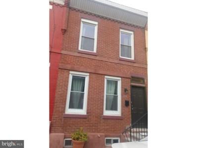 1234 S Bucknell Street, Philadelphia, PA 19146 - MLS#: PAPH105818