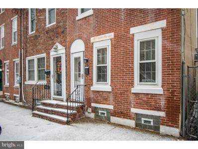 804 Almond Street, Philadelphia, PA 19125 - MLS#: PAPH111820