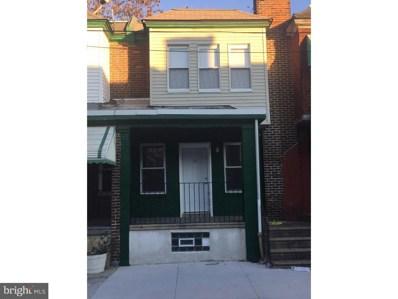 1523 S Patton Street, Philadelphia, PA 19146 - #: PAPH111852