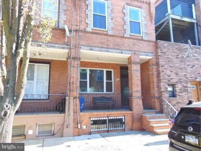 2241 S 17TH Street, Philadelphia, PA 19145 - MLS#: PAPH138630