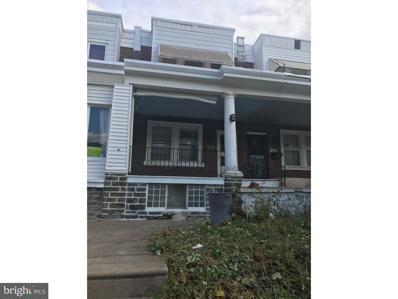 5735 N Marshall Street, Philadelphia, PA 19120 - MLS#: PAPH138666