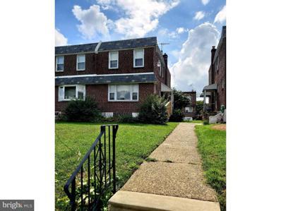 1126 Englewood Street, Philadelphia, PA 19111 - MLS#: PAPH138710