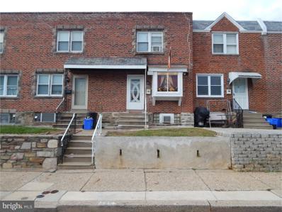 8024 Terry Street, Philadelphia, PA 19136 - MLS#: PAPH138724