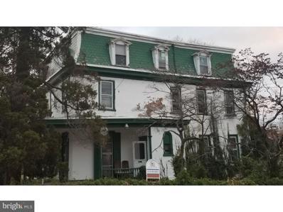 24 W Seymour Street, Philadelphia, PA 19144 - #: PAPH138952