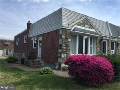 8351 Algon Avenue, Philadelphia, PA 19152 - MLS#: PAPH138958