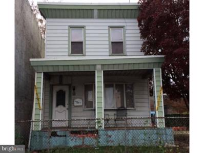 4622 E Howell Street, Philadelphia, PA 19135 - MLS#: PAPH138986