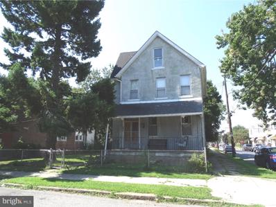 4400 Higbee Street, Philadelphia, PA 19135 - #: PAPH138992