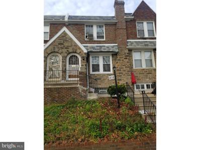 2138 N Hobart Street, Philadelphia, PA 19131 - MLS#: PAPH139004