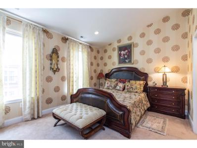 607 Admirals Way, Philadelphia, PA 19146 - MLS#: PAPH139014