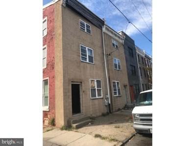2116 E Dauphin Street, Philadelphia, PA 19125 - #: PAPH139042