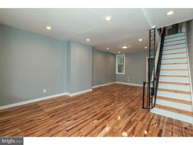 1447 N Peach Street, Philadelphia, PA 19131 - MLS#: PAPH139364