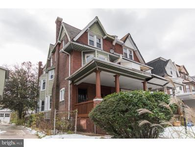 6140 W Columbia Avenue, Philadelphia, PA 19151 - MLS#: PAPH139376