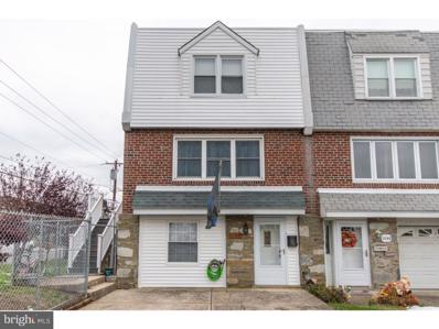 3750 S Hereford Lane, Philadelphia, PA 19114 - MLS#: PAPH139514