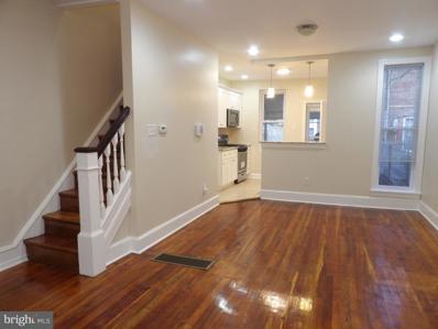 737 S Cecil Street, Philadelphia, PA 19143 - MLS#: PAPH139540