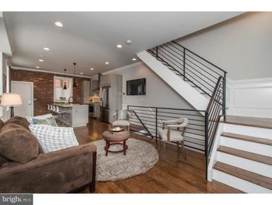 2061 Catharine Street, Philadelphia, PA 19146 - MLS#: PAPH148824