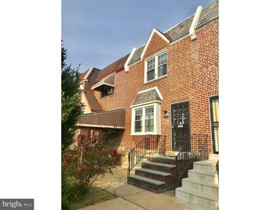 8423 Michener Avenue, Philadelphia, PA 19150 - #: PAPH160662