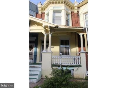 2323 W Atlantic Street, Philadelphia, PA 19140 - MLS#: PAPH164062