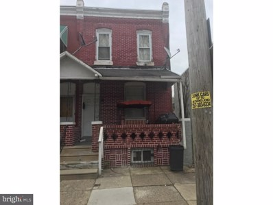 1305 N 51ST Street, Philadelphia, PA 19131 - MLS#: PAPH175076