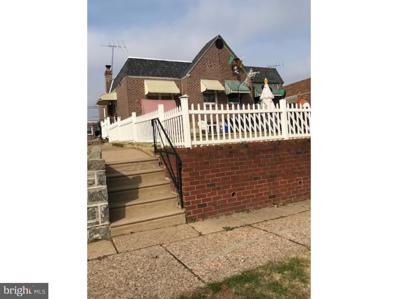 7928 Lister Street, Philadelphia, PA 19152 - MLS#: PAPH177228