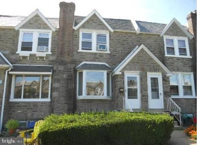3228 Knorr Street, Philadelphia, PA 19149 - #: PAPH177442