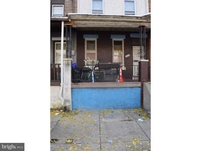 5628 Arch Street, Philadelphia, PA 19139 - #: PAPH177604