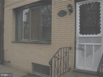 1009 S 10TH Street, Philadelphia, PA 19147 - MLS#: PAPH177620