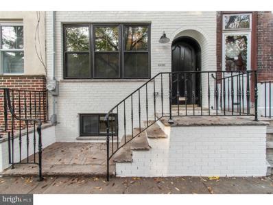 1319 Tasker Street, Philadelphia, PA 19148 - MLS#: PAPH177628