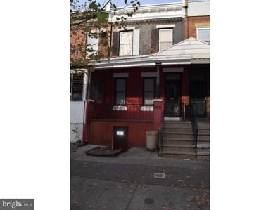 5629 Market Street, Philadelphia, PA 19139 - #: PAPH177642