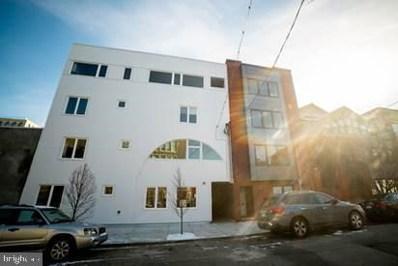1331 N Randolph Street UNIT 10, Philadelphia, PA 19122 - MLS#: PAPH177678