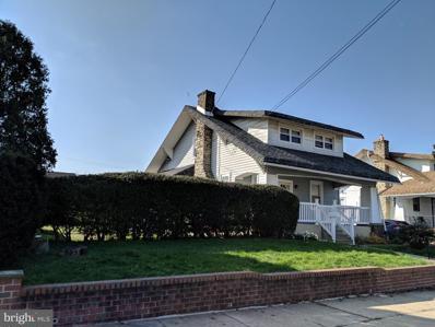 1732-34 Fuller Street, Philadelphia, PA 19152 - MLS#: PAPH177716