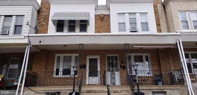 5736 Hegerman Street, Philadelphia, PA 19135 - MLS#: PAPH177740
