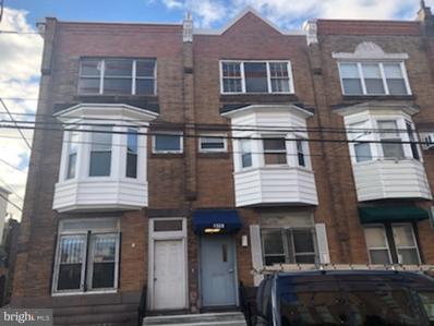 1326-28- W Ritner Street, Philadelphia, PA 19148 - #: PAPH177752