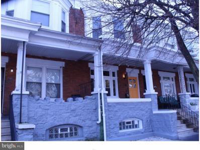 6044 Locust Street, Philadelphia, PA 19139 - MLS#: PAPH177756