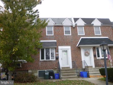 8430 Jackson Street, Philadelphia, PA 19136 - #: PAPH178186
