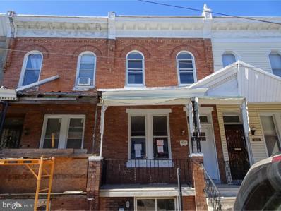 3818 N Sydenham Street, Philadelphia, PA 19140 - #: PAPH178192