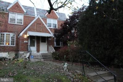 1029 Longshore Avenue, Philadelphia, PA 19111 - MLS#: PAPH178232