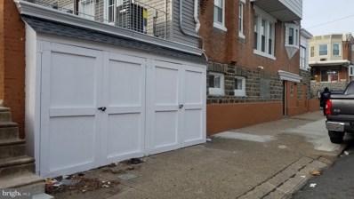 300 W Wellens Avenue, Philadelphia, PA 19120 - MLS#: PAPH178742