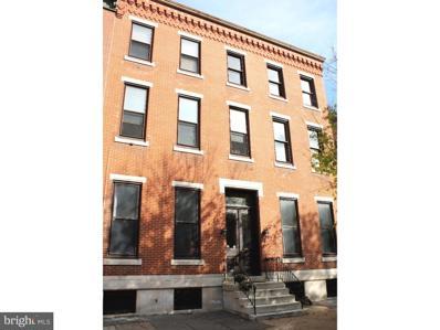 1713 Green Street UNIT 5, Philadelphia, PA 19130 - #: PAPH178776