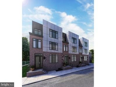 283 Delmar Street, Philadelphia, PA 19128 - MLS#: PAPH178810